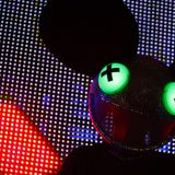 Deadmau5 UltraMix