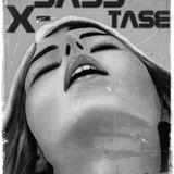 Bass X-Tase Set (1:15h Techno)