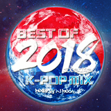 BEST OF 2018 K-POP MIX