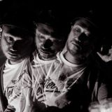 Ulysses (MUGIC) - June 2016 Mixtape