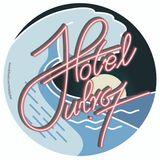 Hotel juliet : Warm Me Up