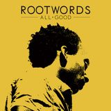 Interview de Rootwords