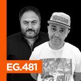 EG.481 KGBeats