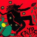 DJ Deniz - Calypso Sundays at FAz (104,5 ΚΑΝΑΛΙ 15)