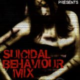 Katalepsys - Suicidal Behaviour Mix