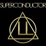 The Truth Ep. 21: Andy Allo Superconductor LP Review Pt. I