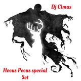 Hocus Pocus Special Set