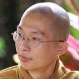 Bhikkhu Kumara - Guided Meditation - Part 1