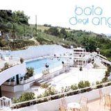 Baia degli Angeli - Baldelli 1979