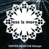 LIM ArtStyle pres. Winter Medicine Mixtape