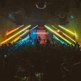 #055CCR / DJ Speed (closing edition)