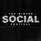 Davide Squillace vs Matthias Tanzmann - The Winter Social  Bud Light Warehouse