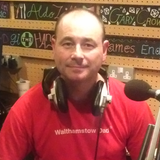 The Andy Smith Show (01/03/2016)
