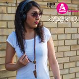 The Big Debate (with DJ Kookie) for BBC Asian Network