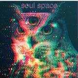Soul Space - Hemant (02-06-2015)