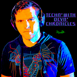 TechN With DevN Episode 00Ate