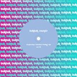 tuktuk sounds vol. 43 | clandestino 'adriatica feeling' mix