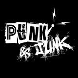 Punk and Junk Radio - Episode 3