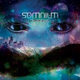 Somnium - Dreaming Dragon LIVE (XI)