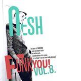 Nesh - Funk You! vol. 8.