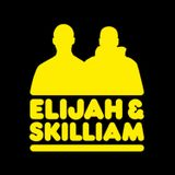 Elijah & Skilliam Rinse FM R&B Special 07.05.12