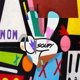Chubb Nice - Chubb's Latin Beat Down (Part 1) Soupy 009