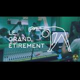 Le Grand Etirement S01E03