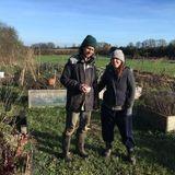 Our Positive Future: Regenerative Farming Part 2 (31/01/2020)
