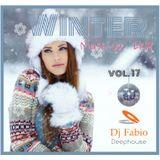 Winter Mash-up 2k18    vol.17     by Dj Fabio Dea