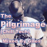 The Pilgrimage (Chill Tech)