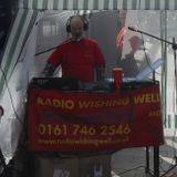 Radio Wishing Well Request Rewind Wed 3rd May 2017