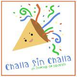 Challa Sin Challa - Epi 18