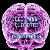 Electronik Elements Perceptions podcats 2012 by villadj