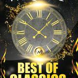 Nuracore | Best of Classics #22 | Real Hardstyle Radio