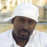 Pato Banton interviewed by Tommy Fox on May 2, 2009