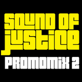 Sound of Justice - Promomix 2