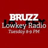 Lowkey - 26.05.2020