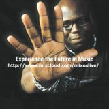 Carl Cox @ Phuture 2000, Honululu, Hawaii (NYE) 2000-01-01 by mixeslive