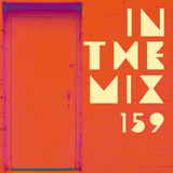 Christian Green - In The Mix (Vol. 159)