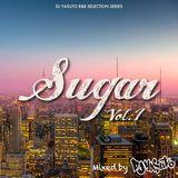 Sugar Vol.01
