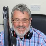 September the 5th Rocking Country on Riviera FM with Adrian C.