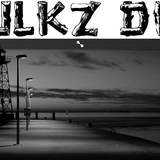 Vulkz - Drip Fead Riddim! [Mix]