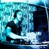 Lukas Valo -- Techno Podcast Sept 2013