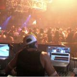 LIVE @ CLUB TRU ATLANTIC CITY 2000 Mix