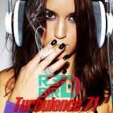R3DBIRD - Turbulence 71