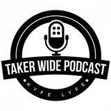 TEW 271. John Judkins (Rwake, Scott Kelly, Laser Flames on the Great Big News)
