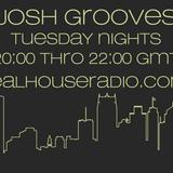 Fused Radio Show 10/06/14