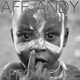 Afro Everyday