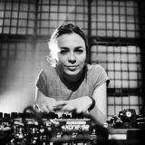Nina Kraviz - Dekmantel Festival - @Amsterdam, Netherlands - 05/08/17