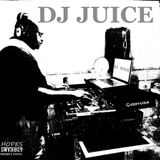 Dj Juice HipHop/R&B Mix